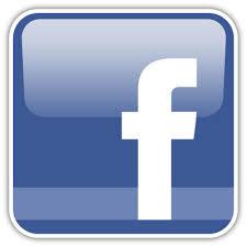 Lấy lại mật khẩu facebook khi mất hoặc quên