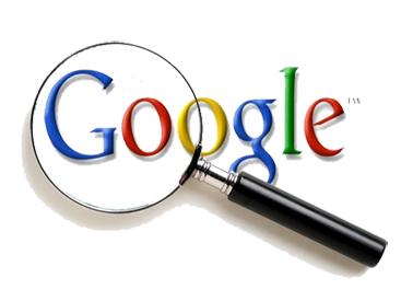 Google Tìm Kiếm