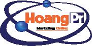 Online maketing - Seo webesite Quảng Cáo Google Adword