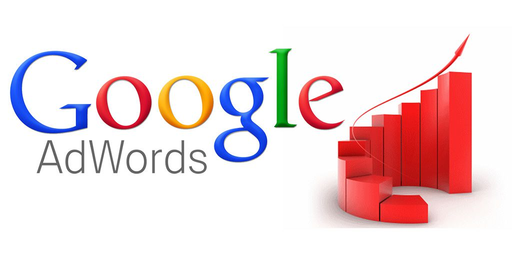 Công ty quảng cáo Google Adwords Uy Tín – Giá Rẻ nhất thị trường