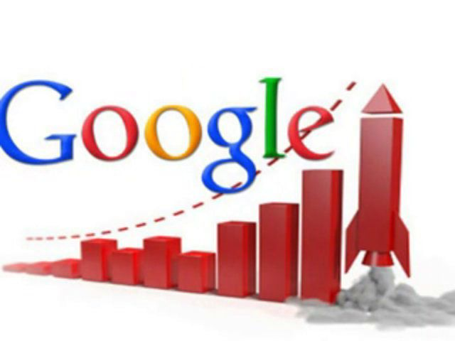 3 Lợi ích mà Quảng cáo Google AdWords đem lại cho doanh nghiệp