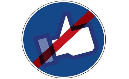 Thanh trừng Like Fanpage của Facebook là thế nào