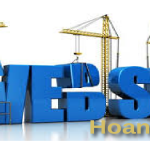 Cty thiết kế website giá rẻ Nguyễn Hoàng