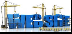 thiết kế website chuẩn seo tối ưu google