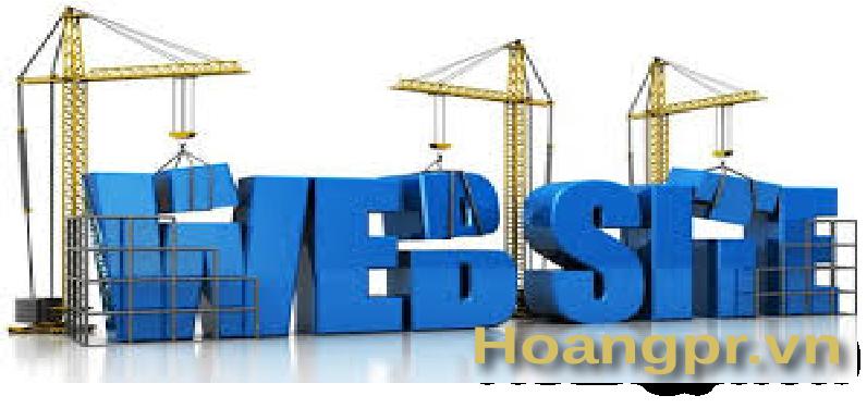 X2 Doanh số với bộ giải pháp Marketing Online tại Hoàng Pr