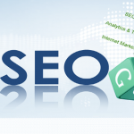 Định nghĩa Seo Website – Search Engine Optimization