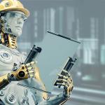 Trí tuệ nhân tạo: Tiếp theo là gì?