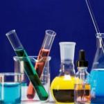 Nguyên mẫu thương hiệu: Khoa học về tính cách thương hiệu chiến lược