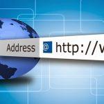 Phân tích địa chỉ web
