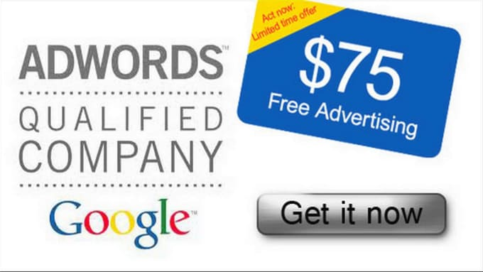 give-you-75-usd-or-75-euro-google-adwords-voucher-google-ads-coupon