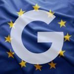 Các tệp của chủ sở hữu cửa hàng ứng dụng của bên thứ ba EU khiếu nại về việc bị Google chặn