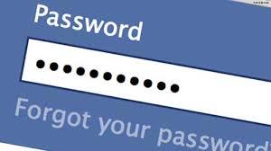 Các lưu ý khi đặt mật khẩu