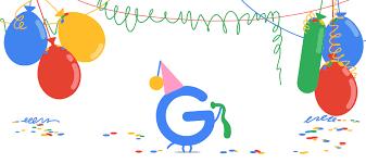 Chỉ cần Google!