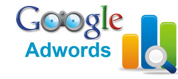 loi-khuyen-cua-google-khi-chay-adwords-gia-re-1