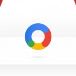 Thương hiệu mới, ngôi nhà mới: Nơi tìm Nền tảng tiếp thị trực tuyến của Google