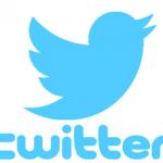 HƯỚNG DẪN VỀ QUẢNG CÁO CÀI ĐẶT ỨNG DỤNG TWITTER VÀ CÁC PHƯƠNG PHÁP HAY NHẤT VỀ QUẢNG CÁO