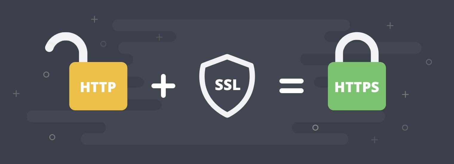 Các trang web sử dụng HTTPS có tính bảo mật cao hơn