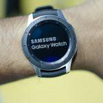 Samsung Galaxy Watch: Mọi thứ bạn cần biết
