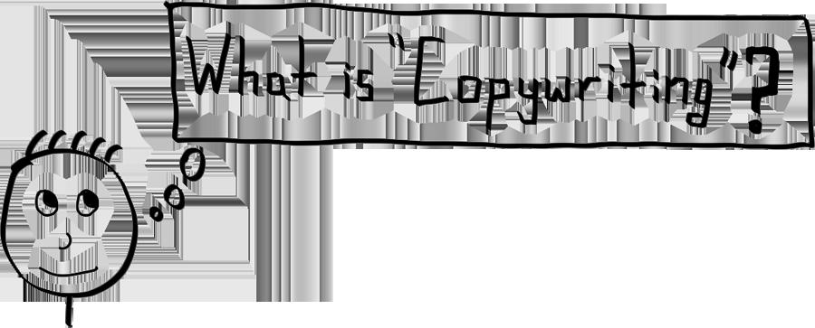 Copywriting là gì và mục đích của nó là gì?
