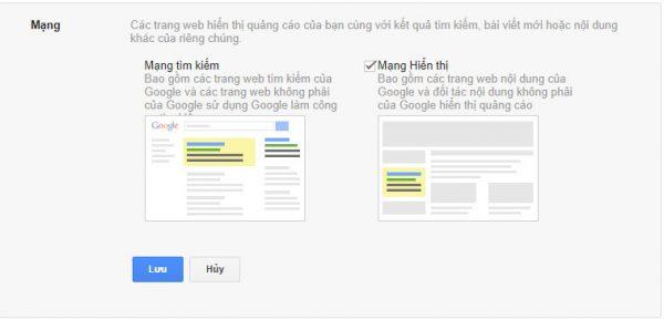 Hướng dẫn chạy quảng cáo google adwords – Google Ads cho người mới