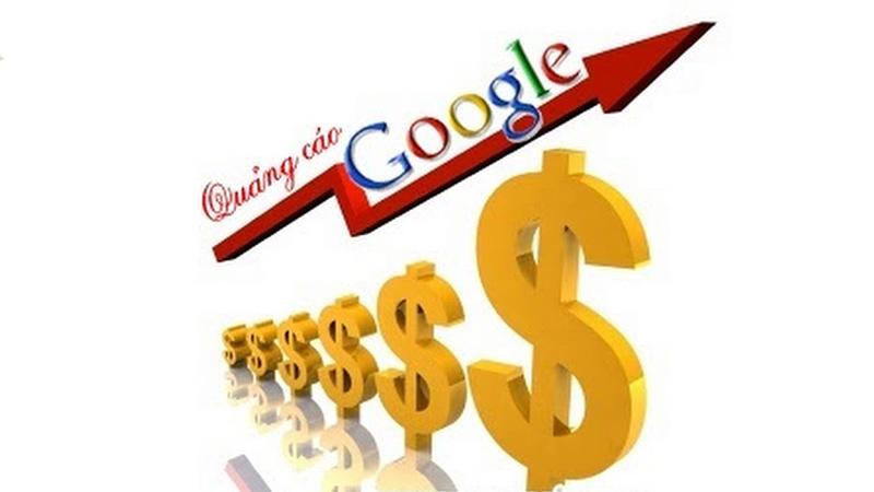 Quảng cáo Google tại miền Trung: Nghệ An – Hà Tĩnh – Vinh