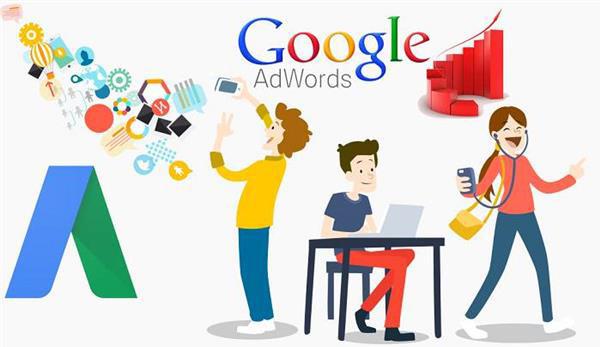 Quảng cáo Google adwords là gì?  Lợi ích từ dịch vụ google adwords