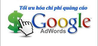 Dịch vụ quảng cáo Google Adwords Hiệu quả TĂNG doanh thu NGAY