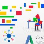 Địa chỉ chạy google adwords giá rẻ tại Hà Nội Uy Tín Số 1