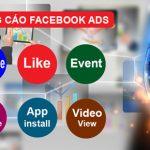Chạy quảng cáo Facebook Ads là gì? 7 Lí do bạn không nên bỏ qua