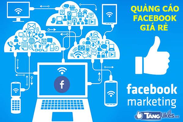 Hoàng Pr - Nhận chạy quảng cáo Facebook giá rẻ tiết kiệm chi phí cho doanh nghiệp
