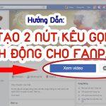 Cách chạy quảng cáo Facebook miễn phí hiệu quả tiếp cận khách hàng ngay