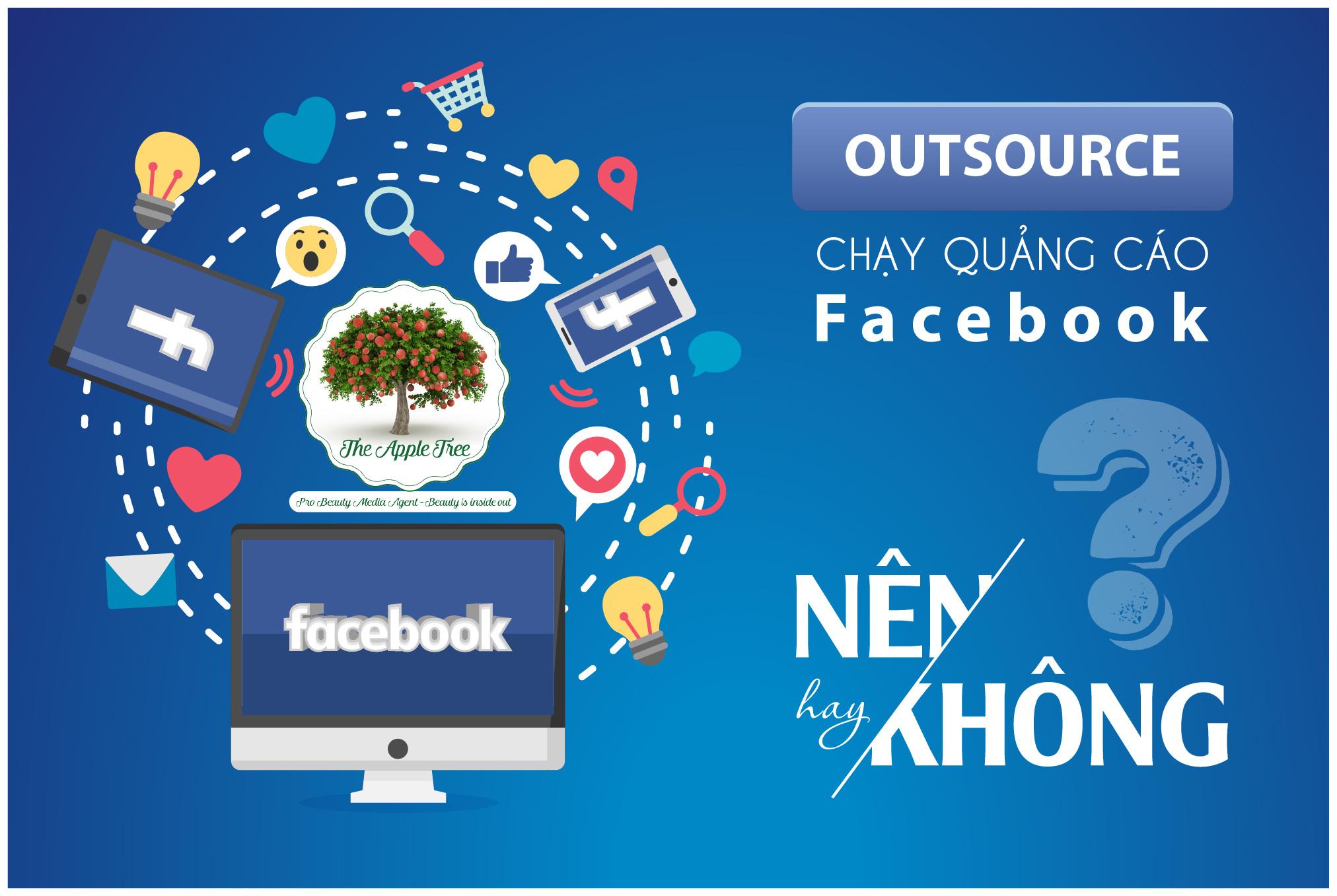 Có nên chạy quảng cáo Facebook trên thị trường cạnh tranh như hiện nay?