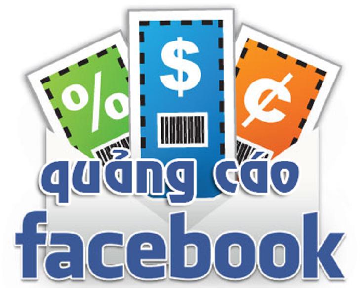Công ty quảng cáo Facebook Ads uy tín chuyên nghiệp hiệu quả tại Việt Nam