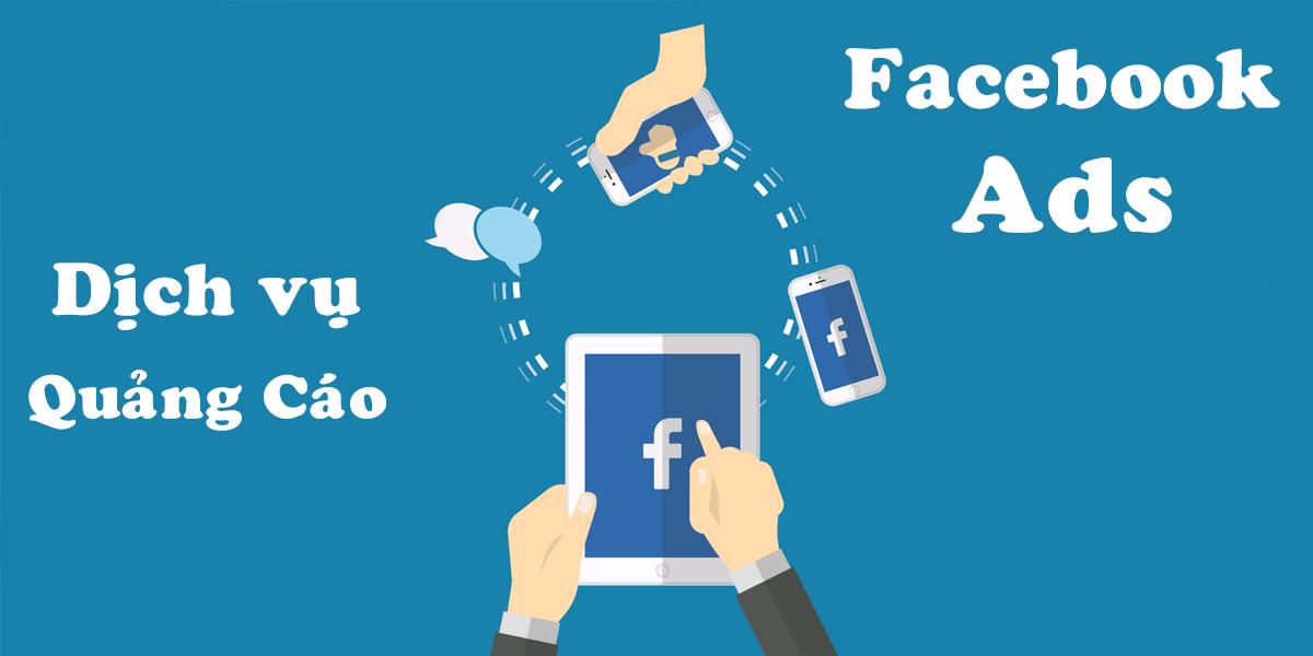 Hoàng Pr - Công ty quảng cáo Facebook uy tín chuyên nghiệp