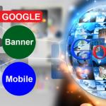 Dịch vụ quảng cáo google tại TpHCM – Sài Gòn giá Rẻ, chất lượng