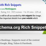 """Top các plugin schema cho WordPress được """"săn đón"""" bởi các nhà làm web"""
