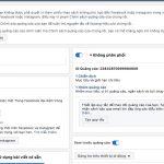 11 Lỗi KHIẾN quảng cáo facebook bị từ chối không được phê duyệt