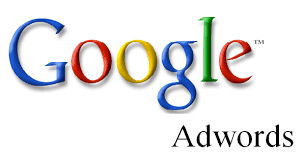 Quảng cáo google Awords giá rẻ tại Thanh Hóa của Hoàng Pr