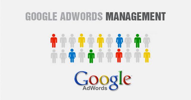 Quảng cáo Google Adwords quận Ba Đình Uy Tín - Chuyên Nghiệp - Giá rẻ