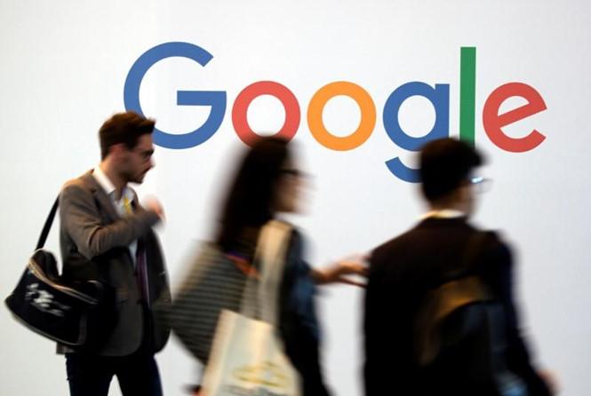 Chạy quảng cáo Google adwords tại Huế giá RẺ - Chất lượng
