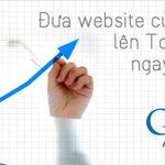 Chạy quảng cáo Google adwords tại Huế giá RẺ – Chất lượng