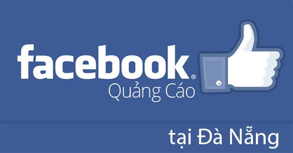 Quảng cáo facebook tại Đà Nẵng 1
