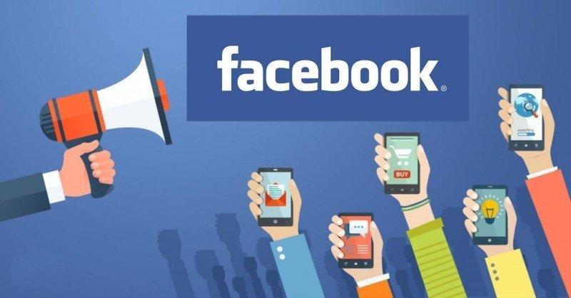 Bán fanpage Facebook kiếm tiền quảng cáo Facebook và bán hàng 4