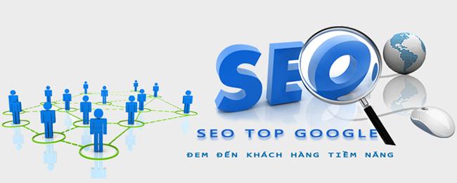 Bảng giá dịch vụ seo website | Báo giá SEO tổng thể web lên Top Google 1