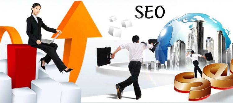 Bảng giá dịch vụ seo website | Báo giá SEO tổng thể web lên Top Google 4