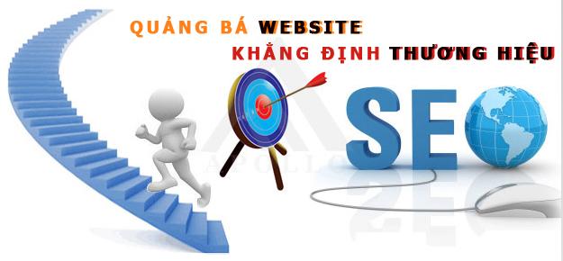TOP 1 Công ty dịch vụ SEO web uy tín Chuyên Nghiệp nhất 2019 3