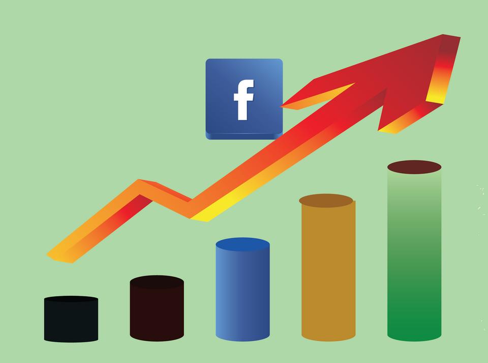 Dịch vụ chạy quảng cáo facebook HCM uy tín Giá Rẻ tăng doanh thu ngay 4