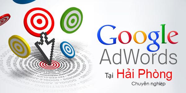Dịch vụ chạy quảng cáo Google Adwords giá rẻ tại Hải Phòng 4