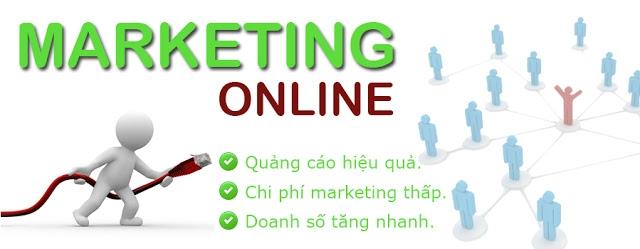 #1 Dịch vụ chạy quảng cáo Google Adwords tại Phú Thọ giá rẻ uy tín 1