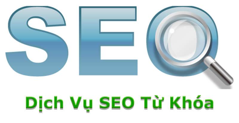 Dịch vụ SEO tại Hồ Chí Minh uy tín chuyên nghiệp | Seo web an toàn 3